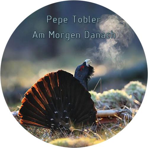 Pepe Tobler - Am Morgen Danach