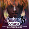 Stay the Night - Zedd Ft Hayley Williams (Dark Intensity Remix)