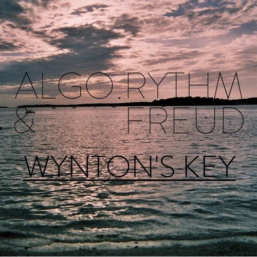 Algo.Rythm & Freud - Wynton's Key