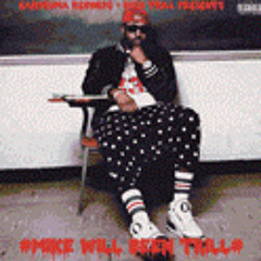 We (Mike Will Been Trill Version)