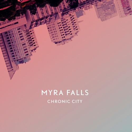 Chronic City ft Henri Joel - Tambourine