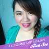 Crystal Gayle - A Long And Lasting Love (Cover) by Aiza See