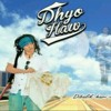 Dhyo haw - dibalik hari ini.mp3