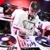 Lloyd Banks Ft 50 Cent Hands Up (Pumas Records Remix)