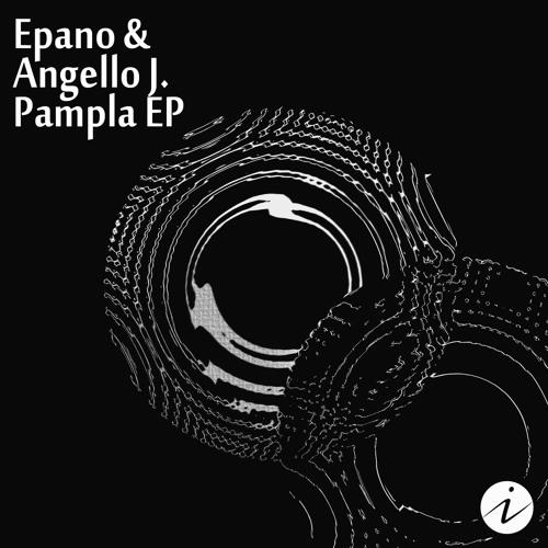 Epano, Angello J. - Pampla (John Deere Remix)
