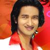 Vaada Tod Dehlu Singer Pradeep Maurya 9794107007