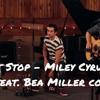 Download Boyce Avenue    'We Can't Stop' (Feat Bea Miller) Mp3