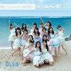 (4.25 MB) Download Songs Jkt48 Manatsu No Sounds Good Clean Version Mp3