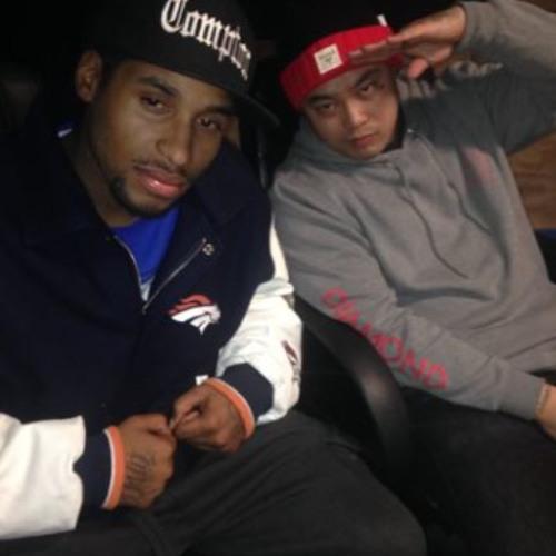 No Justice - Vicious Feat Baby Eazy-E(E3) Beat Prod By Dj Havok - Badnews Brown - Soulcity Advocates