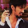 Teri Yaad Singer Pradeep Maurya 9794107007