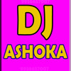 Devar Ho Daba Na Mor Karihaiya Singer Pradeep Maurya 9794107007