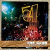 THE CLUB - DJ Rossano Savini