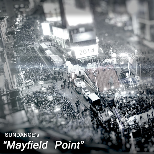 SUNDANCE - Mayfield Point