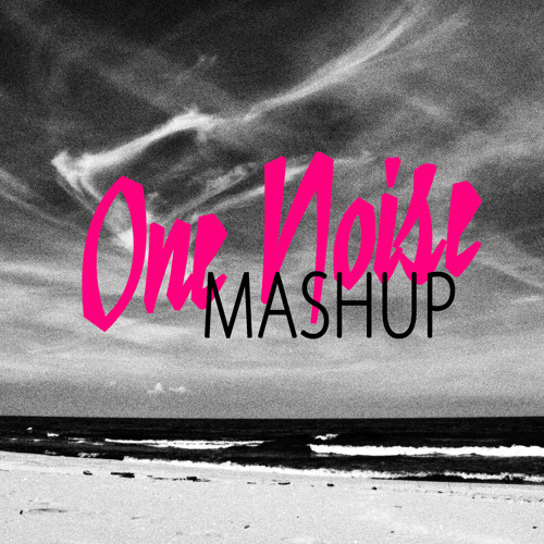 Remember Rip It Up (OneNoise Mashup)