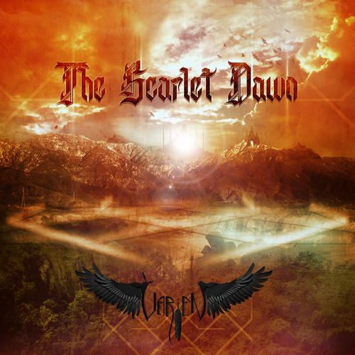 The Scarlet Dawn