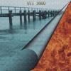 Uli 3000 Ableton Live Set Test 01