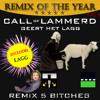 Download TEAMSPEAK REMIX 5 Mp3