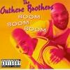 Boom Boom Boom (Mickael Pandera Remix) 2014