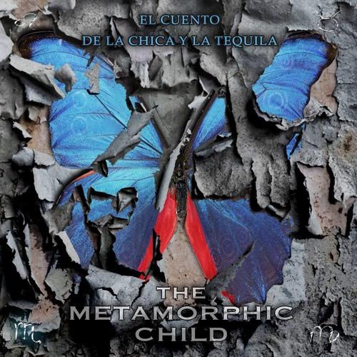 The Metamorphic Child