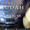 "Falak Shabir ""Judah"" Full Song | Brand New Album 2013"