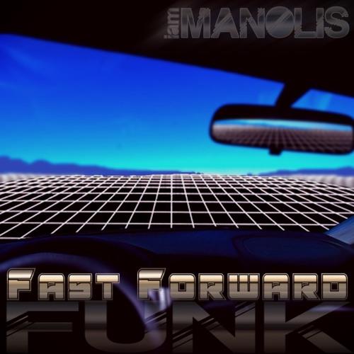 Fast Forward Funk