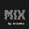 Linkin Park What I've Done & Big Ban Twoloud  (Original Remix By Dr3aMix)