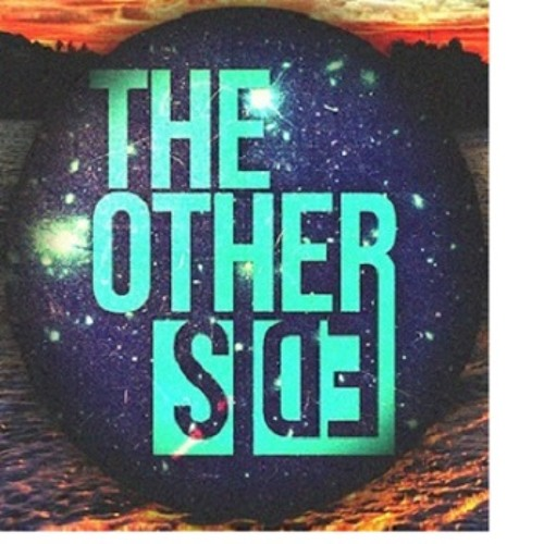 The Other Side- Episode 13 (Paul Baumer Memorial)