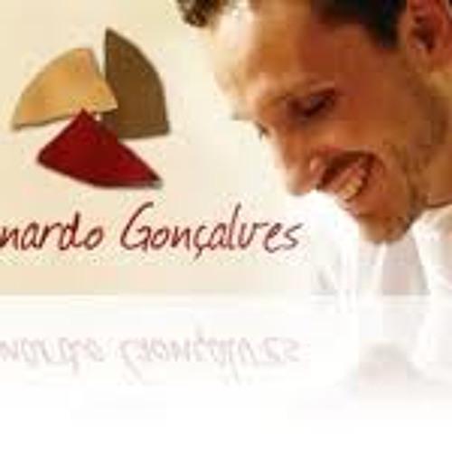 Backing Vocal   Getsemani   Leonardo Gonçalves C Paloma Possi E Paulo Zuckini[1]