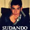 SUDANDO