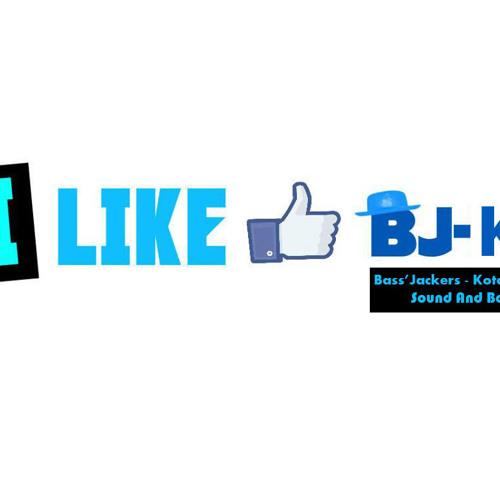 E'BJ™ Qezzhin - Laguku Dubstep (BreakBeat) Original