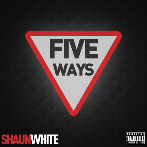 Shaun White - Have Fun