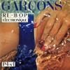 Garçons - Re-bop Electronic