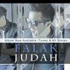 "Falak Shabir ""Judah"" Full Audio Song | Brand New Album 2013"