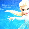 【Lizz】Let It Go【Frozen】