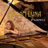 MIRIAM LUNA - If I Ain´t Got You