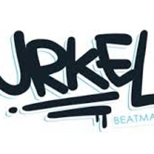 Urkel It`s My Name