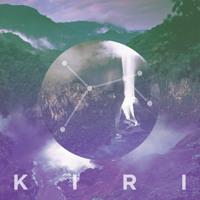 .Kiri - Nowhere