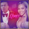 Beyonce - Yonce (DEBAU4 Remix)