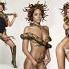 Rihanna Vs. Specialist - The Monster (DJ Tzealon Dancehall Remix) by DJ Tzealon