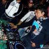 STROMAE - ALOR DANSE (DJ JULIO DEMO 2014)