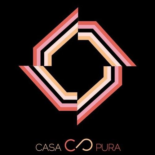 Casa Pura presesnts - UK sessions Volume 2 the winter mix
