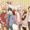 Blue Birds - Opening Bakuman Season 1