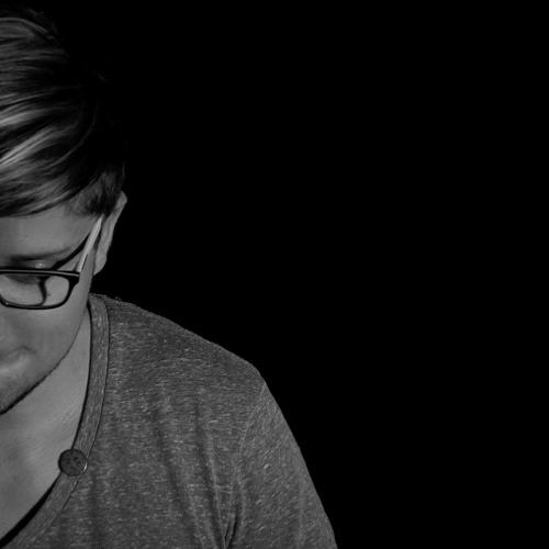 A.N.A.L. @ NEW STYLEZ NIGHT Hildburghausen (25.12.2013)