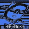 Download Bat Dance- No Stress (Original Mix) Mp3