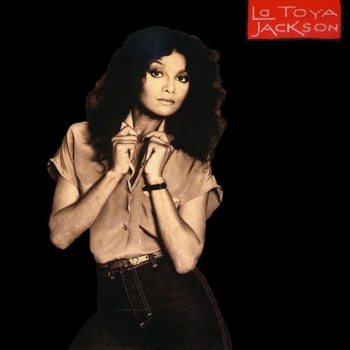 Latoya Jackson - If You Feel The Funk (Artie Ziff Edit)