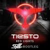 Tiesto - Red Lights (Syzz Bootleg) Like our FB to download
