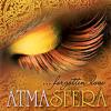 Atmasfera - Nama Om (Album