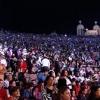 زيدو المسيح تسبيح يوم الصلاه 11-11-2011
