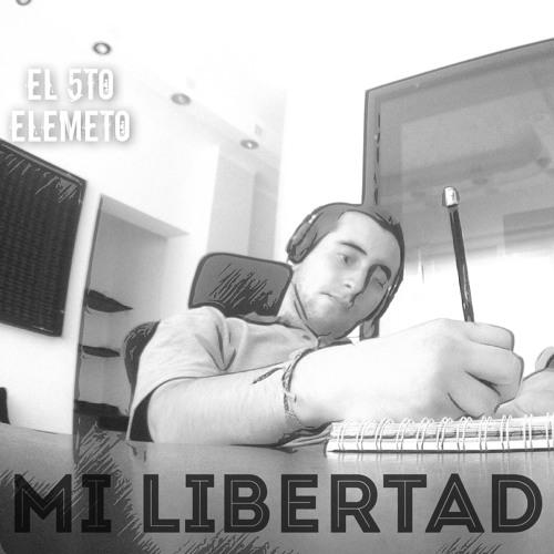 Mi Libertad ft. Negra Valencia