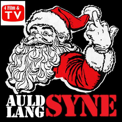 Auld Lange Syne (Happy New Year)